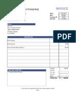 Invoice.xls