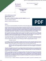 presumption-inference.pdf