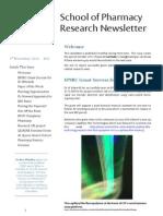 RSOP Research News 18 Nov 2013.pdf