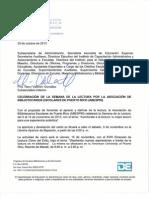 DE Semana de la lectura 2013.pdf