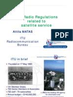 ITU-BR[1]