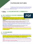 LA MALDICION DE LA SERPIENTE 1.pdf