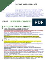 LA RESTAURACION DE UN SANTO (1).pdf