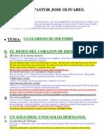 LO GLORIOSO DE SER POBRE.pdf