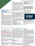 Medan Brochure.pdf