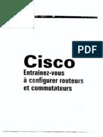 CISCO_Ch1.pdf