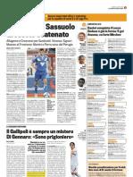 Gazzetta.dello.sport.7.08.2009