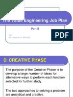 Lec.4 - VE Job Plan II.ppt