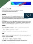 Chemistry Toy Box.pdf