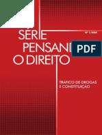 01Pensando_Direito_relatorio