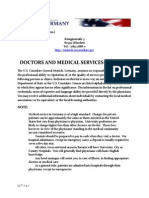doctors_munich_0605.pdf