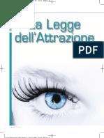 FrancescoAndreaBuonanno_LaLeggeDellAttrazione