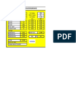 Concrete Batch Sheet Calculator Ver 1.00 Manipal.xls