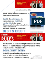 89accounting_rule.pdf