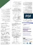mathchem.pdf