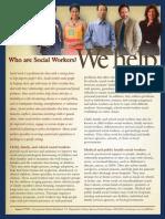 HSH FactSheet2011