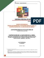 Bases Region Lima 12-11-12