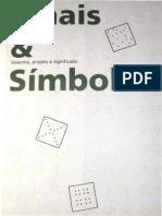 Sinais e Símbolos - Adrian Frutiger.pdf