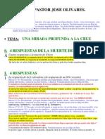 UNA MIRADA PROFUNDA A LA CRUZ.pdf