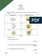 TRIAL SPM ERT 2013 (KERTAS 2).pdf