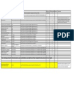 opzionali_triennale.pdf