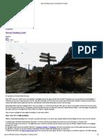 Skyrim Modding Guide _ Something for Nobody.pdf