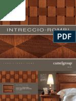 CATALOGO intreccio-rombi.pdf