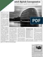 FD_digitale_knooppunten