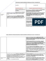 Tabel comparativ Justitie 2011-2013.pdf