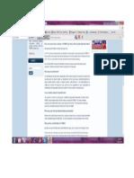 PSMBFI.docx