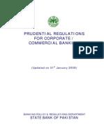 PRs Corporate
