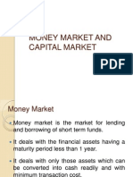 MONEY MARKET AND CAPITAL MARKET.pptx