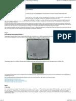Pentium 3060Athlon1_8.pdf
