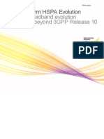 HSPA_evolution_white_paper_low_res_141220.pdf