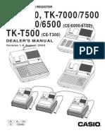 CE7000_TK6000-6500DM_E0206L (1).pdf