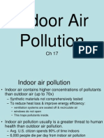 Indoor_Air_Pollution.ppt