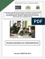 1 Prueba Ebr Drec Contrato 2013.Indd