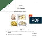 KERTAS 2 PERAKk.pdf