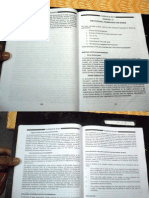 Vajiram & Ravi- Ethics Integrity & Aptitude Part B - II(1)