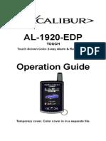 AL-1920-EDP.pdf