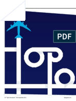 pwc-aerospace-top-100-companies-2012.pdf2.docx
