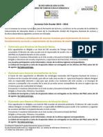 1.1 Acciones PNL2013