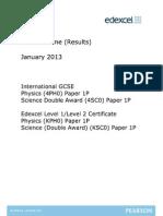 4PH0_1P_msc_20130307.pdf