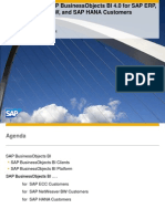 301_Introduction_to_SAP_BusinessObjects_Business_Intelligence.pdf
