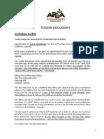 Tender Event Coordinator 10AFCCE.pdf