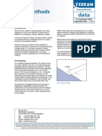 Geotextile installation.pdf