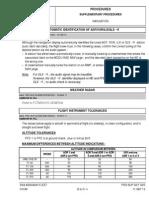 ALTITUDE TOLERANCES.pdf