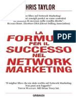ITA_Laformulaperilsuccesso_it_sample.pdf