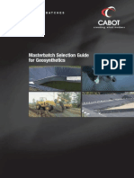 Masterbatch selection guide for geosynthtiecs.pdf