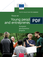 YiA_social entrepreneurship.pdf